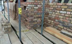 Brickwork Image 14