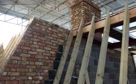 Brickwork Image 15