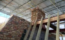 Brickwork Image 16