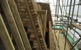 Brickwork Image 17