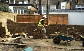 Brickwork Image 19