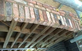 Brickwork Image 20