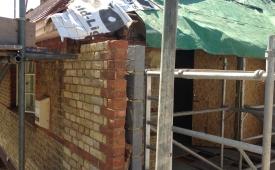 Brickwork Image 4