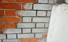 Brickwork Image 6