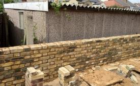 Brickwork Image 7