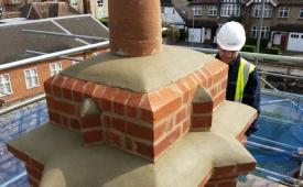 Brickwork Image 12