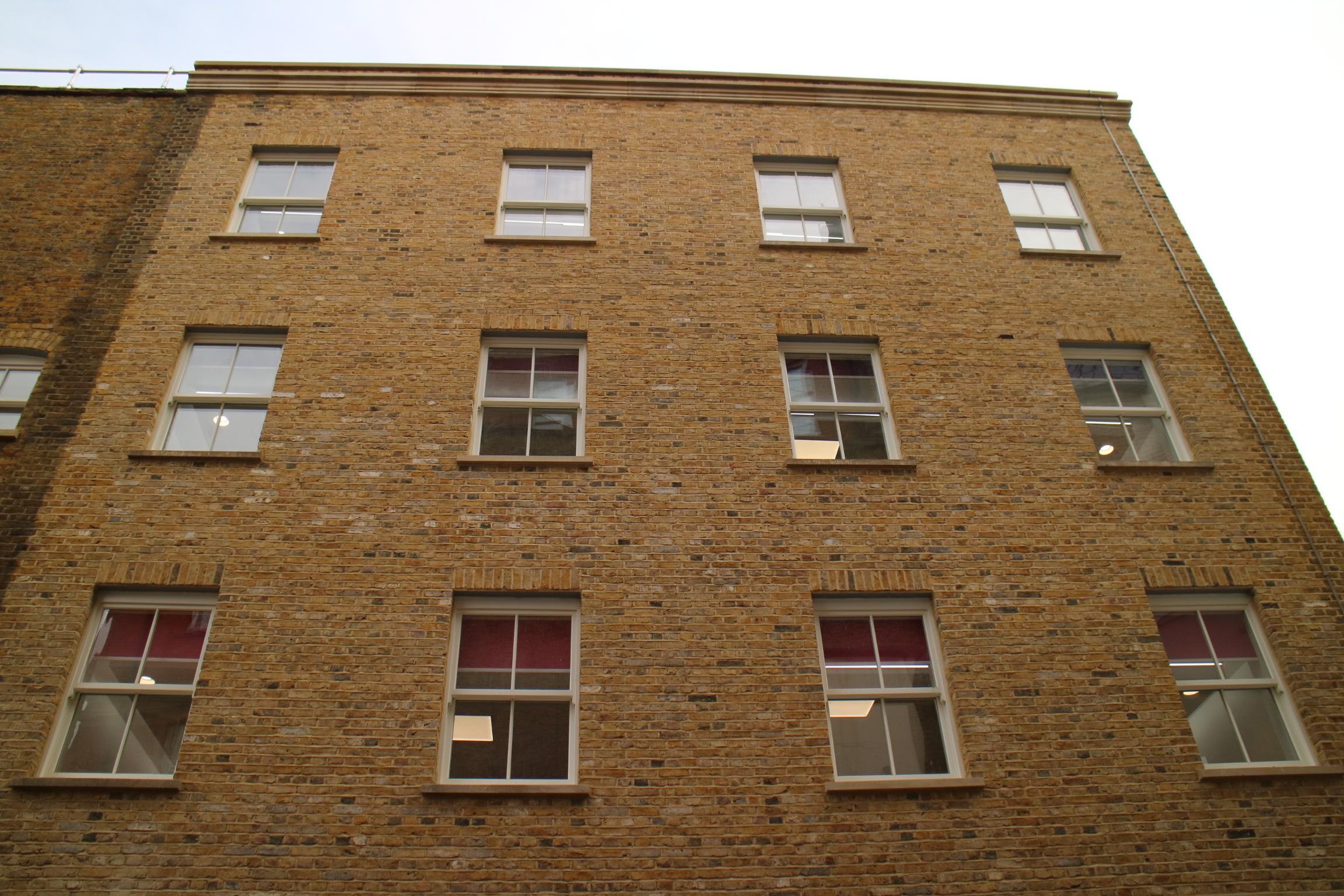 main-banner-specialist-brickwork